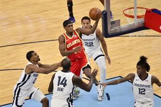 NBA》隆多被告傷人 遭求償百萬美元