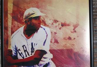 MLB》打擊力常人兩倍 吉布森直追貝比魯斯