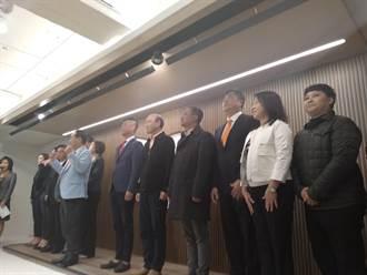 台灣豬標章貼紙之亂 親民黨:標示有無萊劑才是正本清源做法