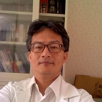蘇醫師邀反萊豬證人 最新民調讓蔡總統出乎意料