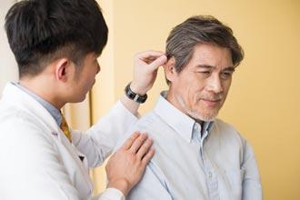 科林助聽器攜手康健 提供免費聽力檢測