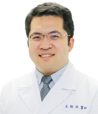 名醫問診》談良性攝護腺增生與攝護腺癌