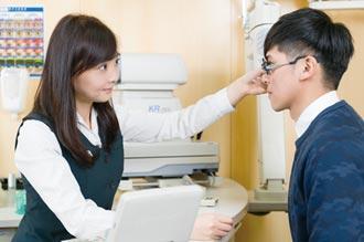 2020臺灣服務業大評鑑-  金牌企業系列報導-連鎖眼鏡業小林眼鏡 打造三大新服務 迎下一個40年