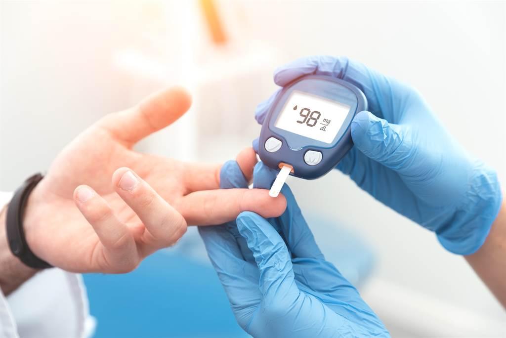 英国研究团队证实,皱皮豌豆含有较多抗性淀粉,能控制血糖的稳定并降低糖尿病机率。图/Shutterstock(photo:ChinaTimes)
