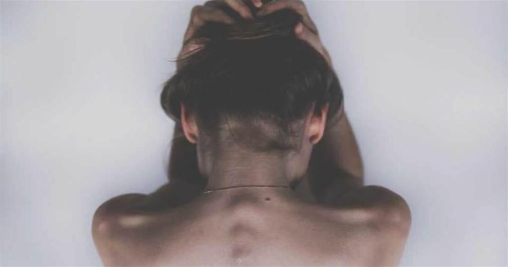 英国一名女子车祸5天后,竟发现自己的头部转了180度。(图/Pixabay)(photo:ChinaTimes)