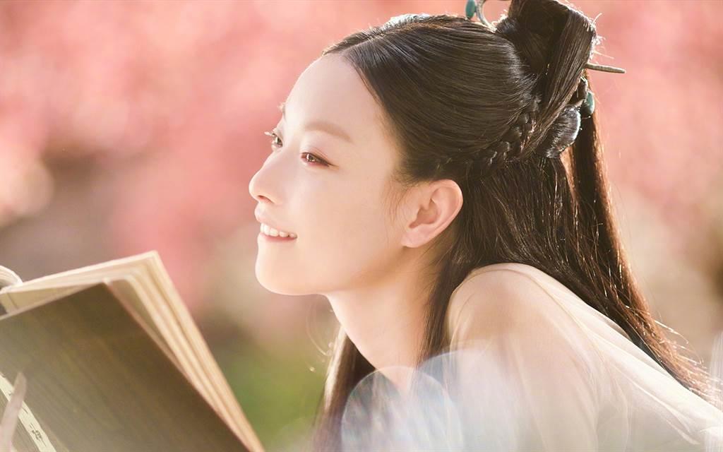 北齊美人馮小憐,因為擁有神奇體質和完美胴,將北齊後主高緯迷得神魂顛倒。(示意圖/達志影像)