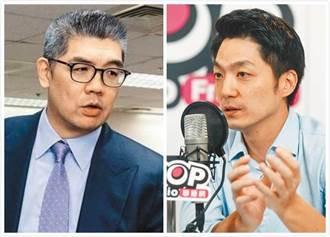國民黨擬提前提名蔣萬安參選北市 連勝文有意見