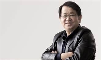 朱宗慶》釋疑兩廳院外租場地辦法增訂「非表演藝術/非公開節目」申請相關問題