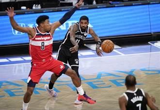 《時來運轉》NBA新球季開打 東區奪冠看好度第1名曝光