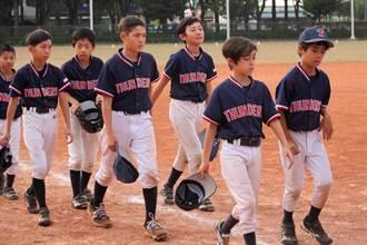 諸羅山盃》唯一外隊無緣晉級 冠軍確定留在台灣