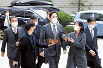 韓國立新法嚴管財閥
