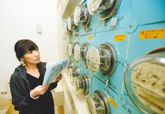 簡訊SOS 台電明年推用電預警
