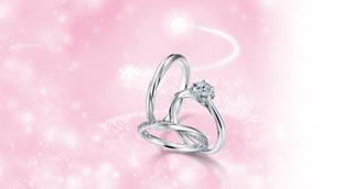 GINZA DIAMOND SHIRAISHI銀座白石 日本耶誕節破億銷售傳奇