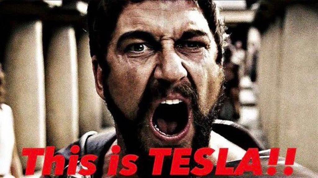 希臘總理成為新一位 Model 3 車主,以特斯拉為領頭羊推動國家 EV 轉型