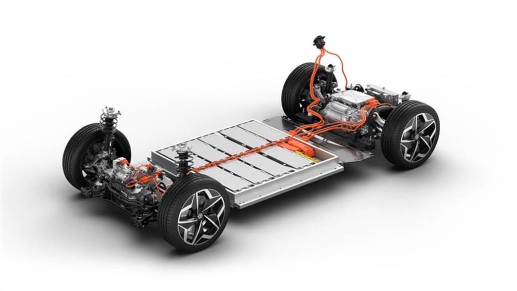 《彭博社》研究指家用車電池成本三年後便宜 27%,每度電僅 100 美元將使電動車價格與燃油車貼齊