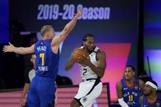 NBA》三角戰術復活 快艇新球季變陣