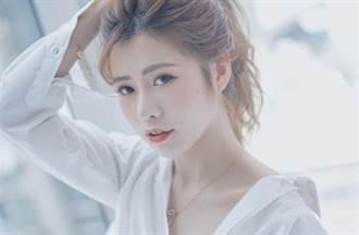 甜美亞姐大膽示愛金曲歌王 羞曝生日願望「想做林太太」
