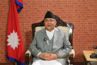 尼泊爾政府陷入內鬥 總理突解散國會