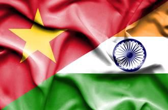 誰是下個世界工廠?陸媒:印度僅GDP總量大勝、越南有3優勢