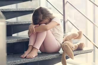 全鎮男性驗DNA!13歲弱智少女遭性侵懷孕 生父身分跌破眼鏡