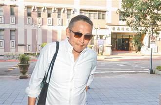 鈕承澤指侵女助理遭判4年 白冰冰曝他近況「不喝酒」