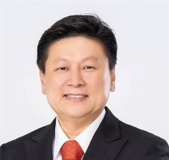 立委傅崐萁入獄服刑過半年 今移自強外役監
