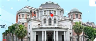 人權會通過決議:撤回職權行使法草案
