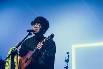 盧廣仲新單曲〈明年〉冬至上線 搭配湯圓享用「陪大家長一歲」