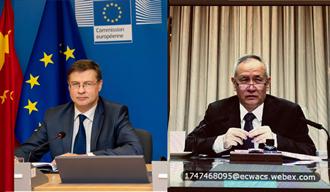 中歐投資協定即將簽署 港媒:勞工權利問題成最後障礙