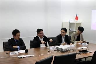台灣在國際突破 學者:是好事但風險也變大