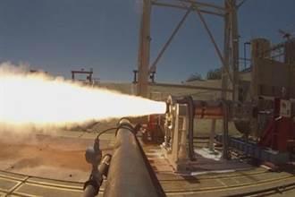 洛馬公司計畫收購艾羅噴射 完善高超音速科技部門