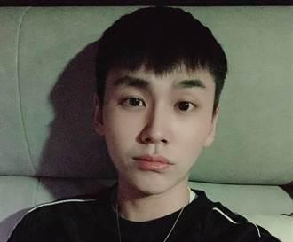 爆入伍為躲調查 韓男團成員認了呼麻:抱歉造成團體傷害