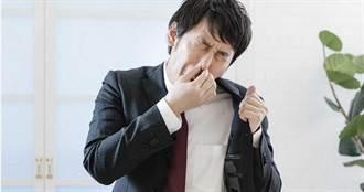 不停放「小量臭屁」恐是大腸癌前兆!醫曝7大特徵:便秘者要當心