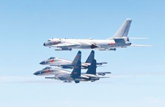 匿蹤戰機改良 解放軍2021新亮點