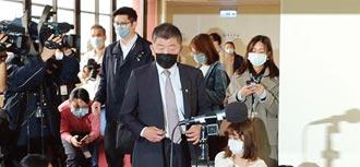 邊界解封 旅遊疫苗當護照
