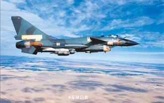 伊朗北韓軍備舊 殲-10可望出口
