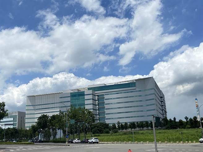 經濟部統計處最新數據,台中市工廠營運家數1萬9001家,家數占全台21%,為全國工廠家數最多。(盧金足攝)