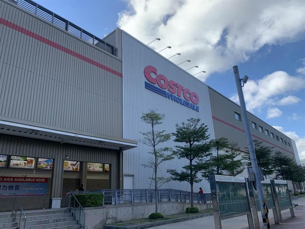 美式賣場好市多(Costco)深受民眾喜愛,不過好市多最為人詬病的缺點就是「會員續約」常引起爭議。(示意圖、本報系資料照/姜霏攝)