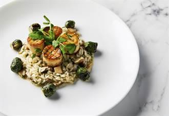 除增加腸道健康、減少飢餓 營養師認證蘑菇的6大好處