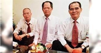 館長槍擊藏鏡人炒股 證券董座每月遭「擦擦筆」坑9億
