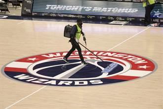 史上最短休季 NBA新球季明日開打