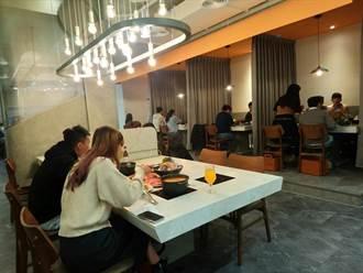 HUN混餐飲集團打造「暖然」火鍋品牌