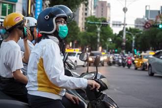 台灣為何強制兩段式待轉?網曝原因戰翻:就是懶