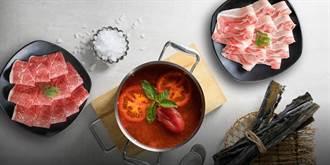 老爺會館聯手肉多多火鍋推深夜食堂 台北加碼GO補助雙人一泊二食1,400元有找