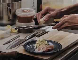 精品美食聚落!COQUOLOGY、NEIGHBORS CAFE与台隆手创耶延市集进驻丽晶精品