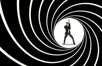 電影007製作公司美高梅傳尋買家 準備出售