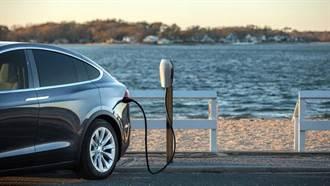 纽西兰立法领头:政府机关禁购燃油车,要买就买电动车