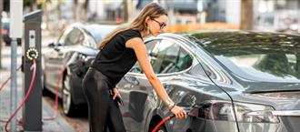 《消費者報告》調查:超過 70% 民眾對電動車有興趣,但只有三成會考慮購買
