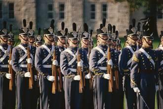 西點軍校驚傳73學員集體作弊 45年來最嚴重弊案