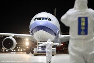 機師竟成防疫破口?交通部對航空公司撂重話